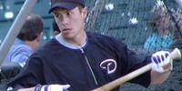 Chad Moeller