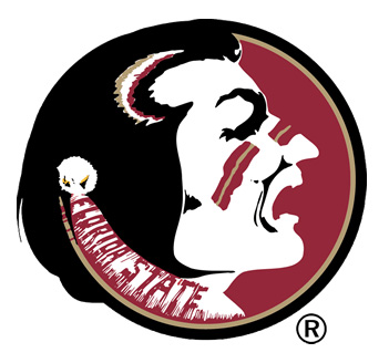 File:Florida State Seminoles.jpg