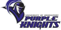 Bridgeport Purple Knights