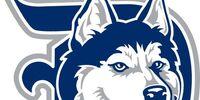 Duluth Huskies