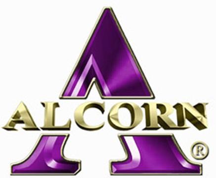 File:Alcorn State.jpg