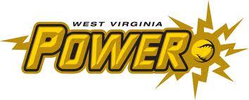 File:West Virginia Power.jpg