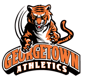 File:Georgetown (KY) Tigers.png