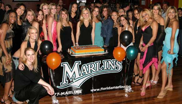 File:2005 Marlins Mermaids 1.jpg