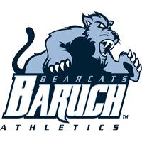 File:Baruch Bearcats.jpg