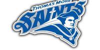Thomas More Saints