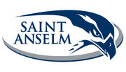 St Anselm Hawks