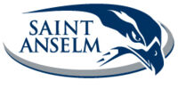 St. Anselm Hawks