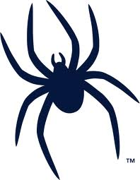 File:Richmond Spiders.jpg