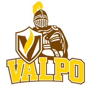 File:Valpo Crusaders.jpg