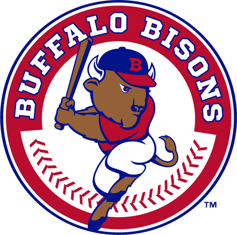 File:BUF.png