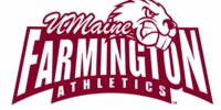 Maine-Farmington Beavers