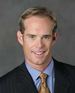 File:Joe Buck.jpg
