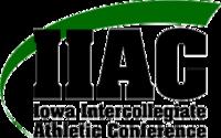 File:Iowa Intercollegiate Athletic Conference logo.png