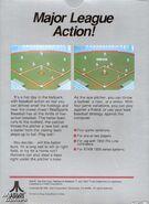 Realsports Baseball 8