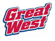 File:Great West Conference.png