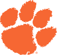 File:Clemson Tigers.png