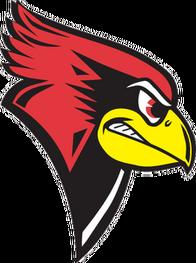 IllinoisStateRedbirds