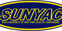 State University of New York Athletic Conference