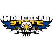 Morehead State