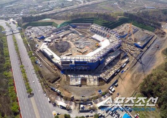 File:Daegu Samsung Lions Park May 2015.jpg