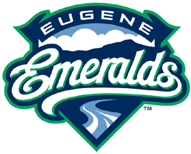 File:Eugene Emeralds.jpg