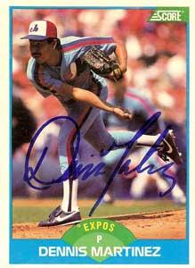File:Dennis martinez autograph.jpg