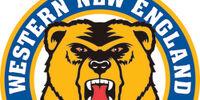 Western New England Golden Bears