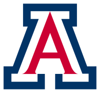 File:Arizona Wildcats.png