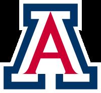 File:Arizona Wildcats.png