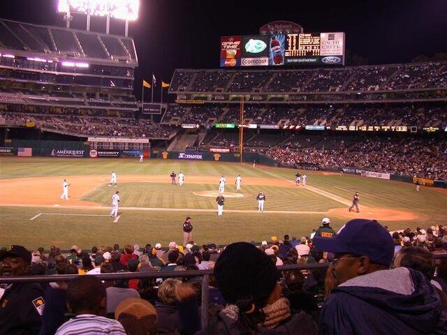 File:Ballpark.jpg