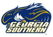 Georgia-Southern-Eagles