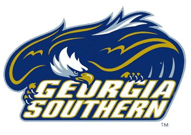 File:Georgia-Southern-Eagles.jpg