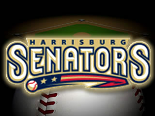 File:Harrisburg Senators.jpg
