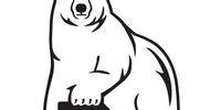 Bowdoin Polar Bears