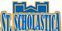 St. Scholastica Saints