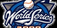 2000 World Series
