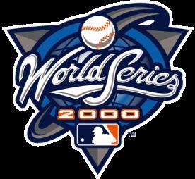 File:2000 World Series Logo.png