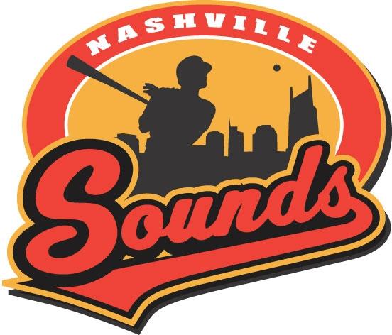 File:Nashville Sounds.jpg