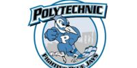 NYU Polytechnic Fighting Blue Jays