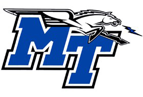 File:Middle Tennessee State.jpg