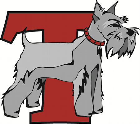 File:ThomasCollege.png