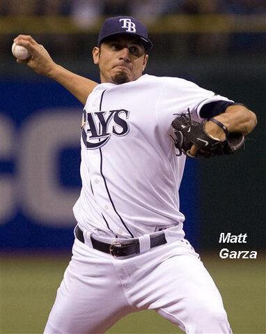 File:Matt Garza.jpg
