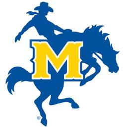 File:McNeese State Cowboys.jpg