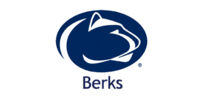 Penn State-Berks Nittany Lions