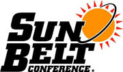 Sun Belt Logo