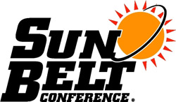 File:Sun Belt Logo.jpg