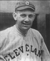File:Ray chapman.jpg