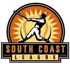File:SouthCoastLeague.JPG