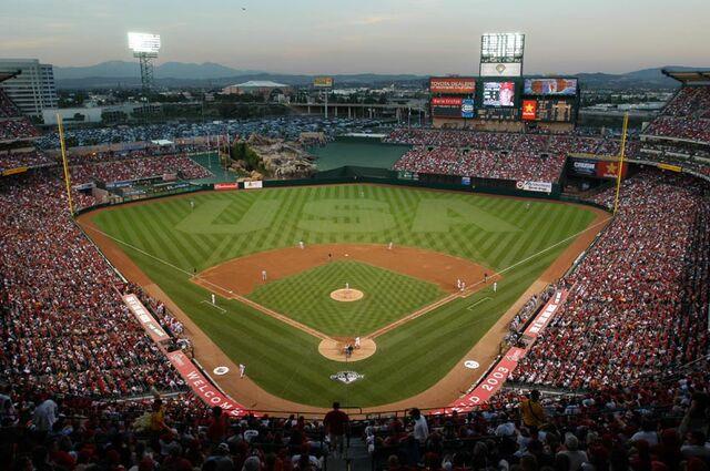 File:Angel Stadium of Anaheim.jpg